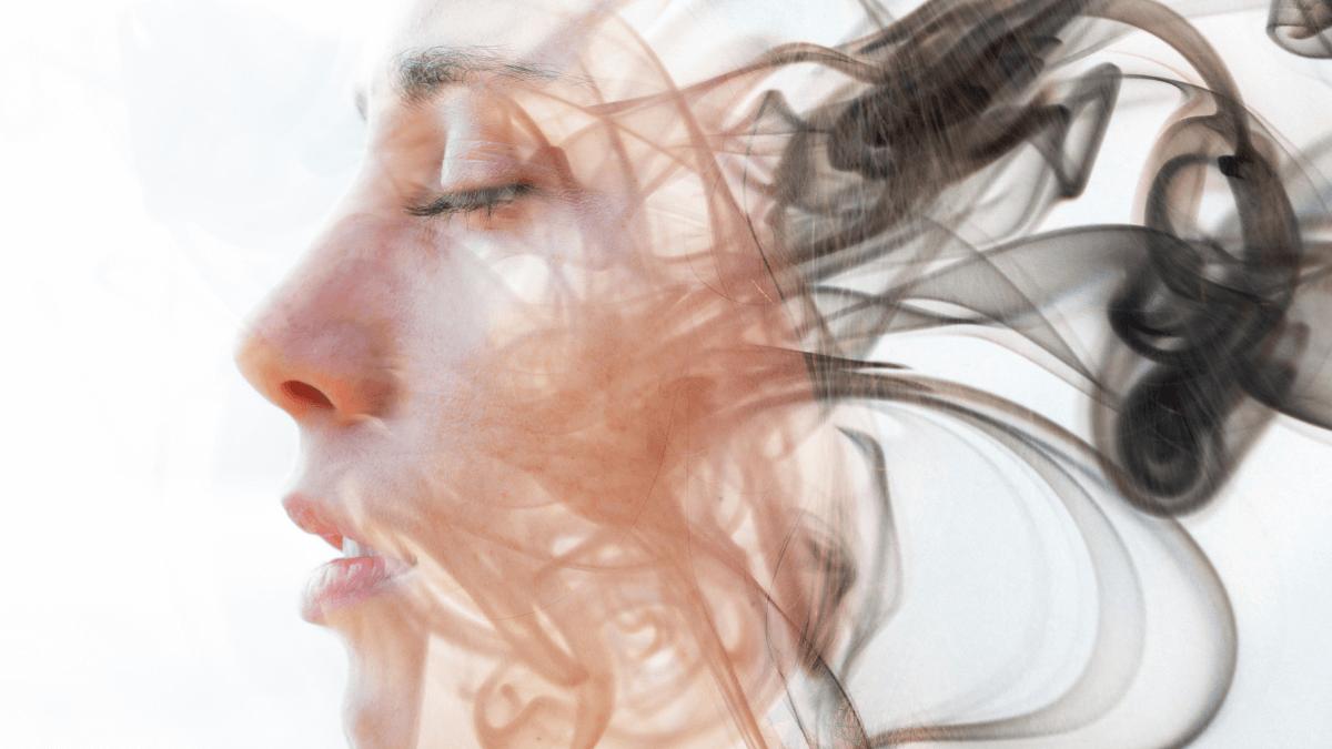 Hypnose et auto-hypnose : vos questions … et mes réponses !